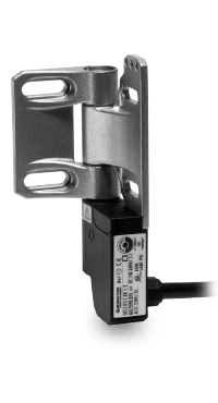 Safety Switches for Machine Guards